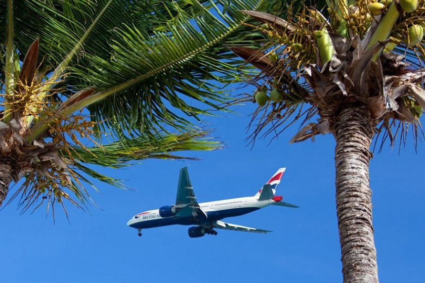 Miami International Airport Introduces its first concessions procurement program