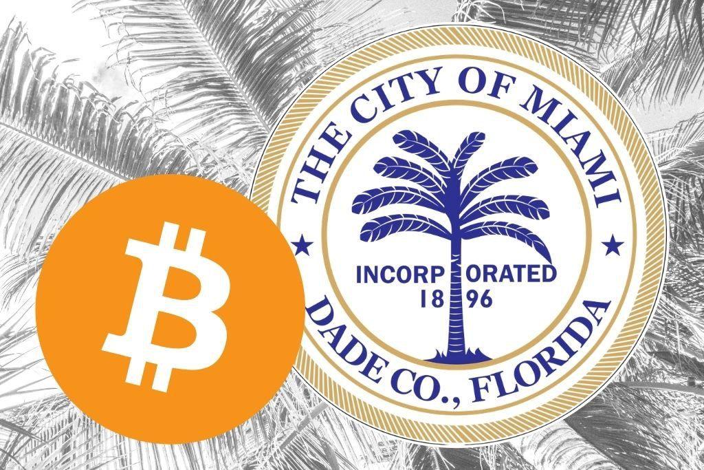 ar galiu prekiauti bitcoin apie td ameritriadą